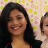 Portrait of Mekhla Varma, MD, MBBS