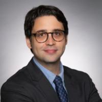 Photo of Edward Fenlon, MD