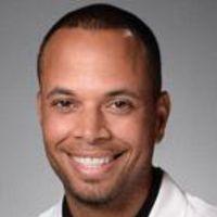 Photo of Jan Michael Gruber, MD