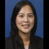Photo of Christine Chen, MD