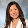 Portrait of Jennifer Koay, MD