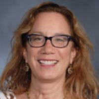 Photo of Louise Klebanoff, MD