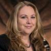Portrait of Elena Wellens, DPM