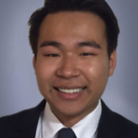 Photo of Meng Shao, MD