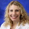 Portrait of Deborah Keller, MD, FACS, FASCRS
