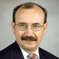 Photo of Karl Schmitt, MD