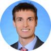 Portrait of Ben Durkee, MD, PHD
