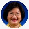 Portrait of Bichphuong Thi Nguyen, MD