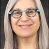 Portrait of Phyllis Schaffer-Cohen, AUD, F-AAA