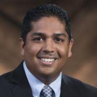Photo of Irfan S Chhipa, MD,  MPH